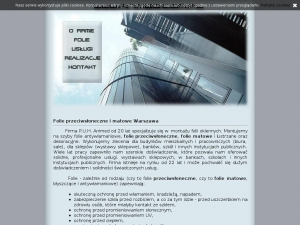 www.animed.com.pl